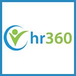 HR360 Newsletter – October 2019
