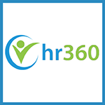 HR360 Newsletter – January 2020